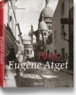 Image for Eugáene Atget, Paris 1857-1927