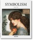Image for Symbolism