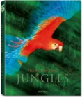 Image for Jungles