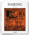 Image for Keith Haring, 1958-1990  : a life for art