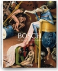 Image for T25 Bosch Big Art