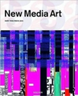 Image for New media art