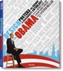 Image for Design for Obama