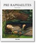 Image for Pre-Raphaelites