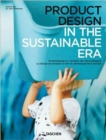 Image for Product design in the sustainable era