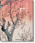 Image for Hiroshige. One Hundred Famous Views of Edo