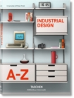 Image for Industrial design A-Z