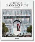 Image for Christo and Jeanne-Claude