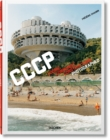Image for CCCP  : cosmic communist constructions photographed