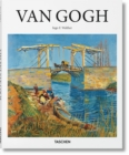 Image for Vincent van Gogh, 1853-1890  : vision and reality