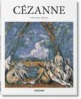 Image for Paul Câezanne  : 1839-1906