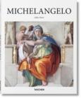 Image for Michelangelo