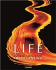 Image for Life  : a journey through time