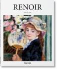 Image for Pierre-Auguste Renoir  : 1841-1919