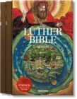 Image for The Luther Bible of 1534