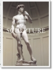 Image for Sculpture  : from antiquity to the present day