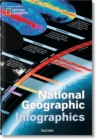 Image for National Geographic infographics