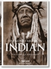 Image for The North American Indian  : the complete portfolios
