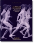 Image for Muybridge. The Human and Animal Locomotion Photographs