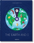 Image for The Earth and I