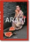 Image for Araki