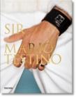 Image for Mario Testino. SIR