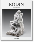 Image for Auguste Rodin  : 1840-1917