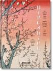 Image for Hiroshige - one hundred famous views of Edo