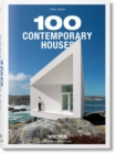 Image for 100 Contemporary Houses