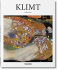 Image for Gustav Klimt  : 1862-1918