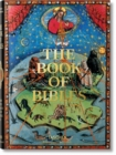 Image for The Book of Bibles
