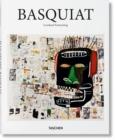Image for Jean-Michel Basquiat  : 1960-1988