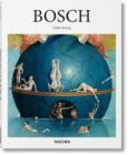 Image for Hieronymus Bosch  : c. 1450-1516