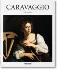 Image for Caravaggio  : 1571-1610