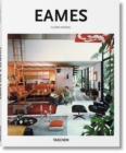 Image for Charles & Ray Eames, 1907-1978, 1912-1988  : pioneers of mid-century modernism