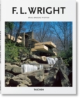 Image for Frank Lloyd Wright  : 1867-1959