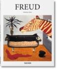 Image for Lucien Freud  : 1922-2011