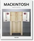 Image for Charles Rennie Mackintosh  : 1868-1928 Glasgow style