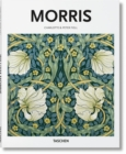 Image for William Morris  : 1834-1896