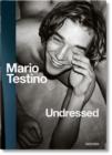 Image for Mario Testino - undressed