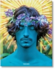 Image for LaChapelle,Part II,: Good news