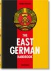 Image for Das DDR Handbuch  : Kunst und Alltagsgegenstèande aus der DDR