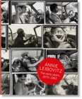 Image for Annie Leibovitz  : the early years, 1970-1983