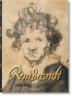 Image for Rembrandt  : complete drawings and etchings