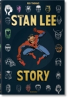 Image for Stan the man
