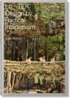 Image for Lo-TEK  : design by radical indigenism