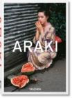 Image for Araki. 40th Ed.