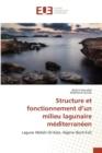 Image for Structure Et Fonctionnement d'Un Milieu Lagunaire M diterran en