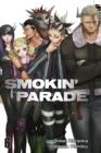 Image for Smokin Parade - Band 06