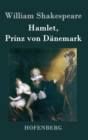 Image for Hamlet, Prinz Von D nemark